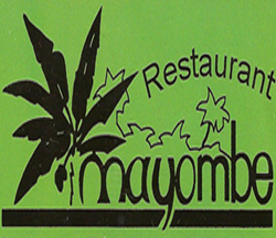 Restaurant Le Mayombe Toulouse Saint-Cyprien Traiteur Africain Traiteur Toulouse Restaurant Traiteur Toulouse Traiteur Restaurant Toulouse Traiteur